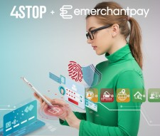 4Stop and emerchantpay