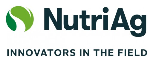 NutriAg Bolsters Its Leadership Team With the Appointment of Antony Hand as Chief Commercial Officer