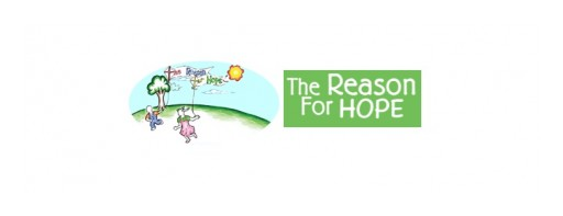 The Reason for Hope Receives 2-Year Behavioral Health Center of Excellence Accreditation