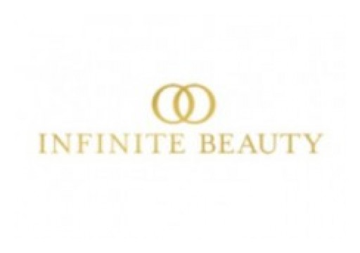 Infinite Beauty Explores How Social Media is Driving a Skin Care Revolution
