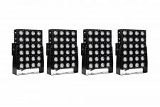 LLP-LTK-4X250W-LED