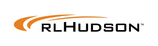 RL Hudson & Company Announces Acquisition of Specialized Precision Plastic Injection Molding Company, Rapid Production Tooling, Inc.