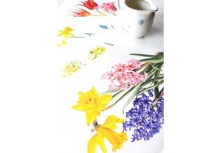 Spring Spirit collection