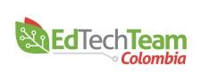 EdTechTeam Colombia