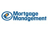 E Mortgage Management