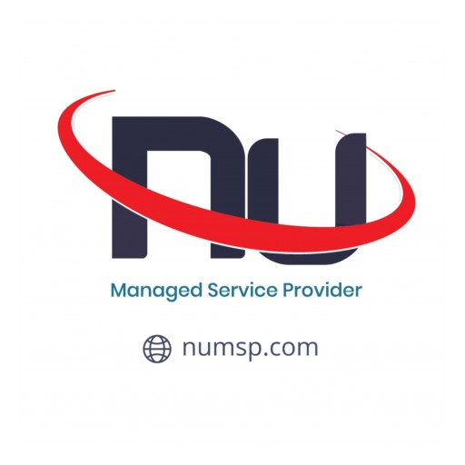 NuMSP Presents the First AI-Based Managed IT Service, Now Available for All New Orleans Area Businesses