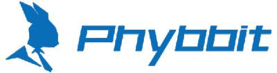 Phybbit Ltd.