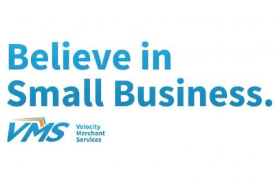 Velocity Merchant Services
