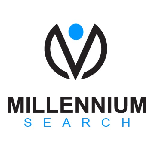 Millennium Search Delivers Key Hire Momentum for High-Growth Companies