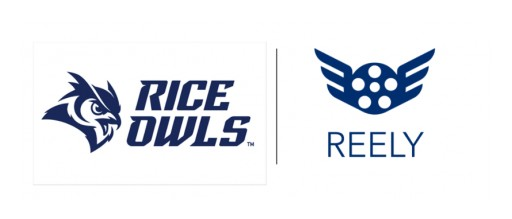 REELY Welcomes Rice University in First Conference USA Partnership