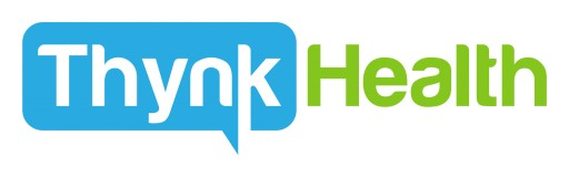 Thynk Health Welcomes Mike Dolan as Senior Vice President of Sales
