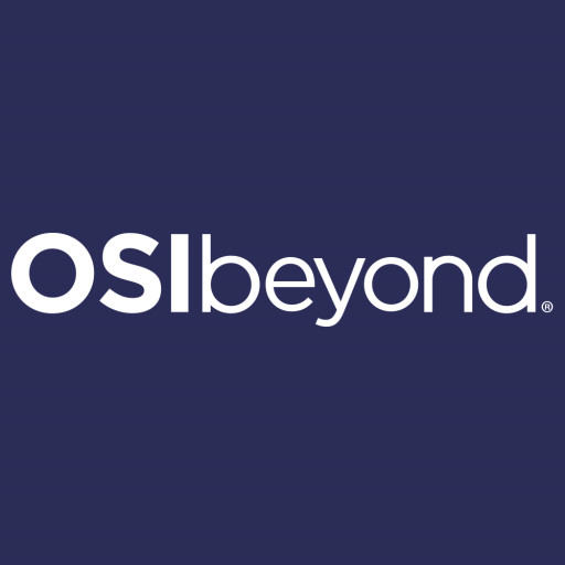 OSIbeyond Receives CMMC Registered Provider Organization (RPO) Status