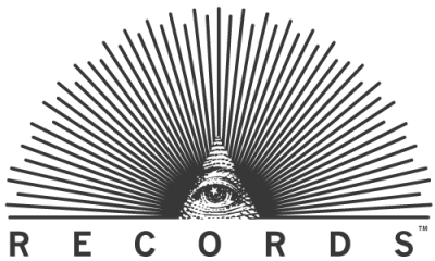 Starry Eyed Records