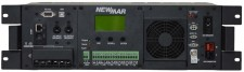 Newmar Rugged AC UPS
