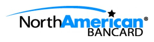 North American Bancard Offers Semi-Integrated Solutions
