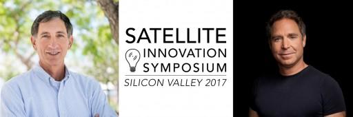 Two Satellite Internet Pioneers Provide Keynote Presentations