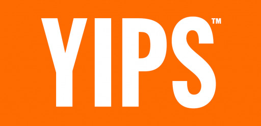YIPS Announced as Winners in the Nationwide High Times Magazine Awards