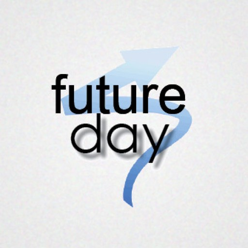 World Future Day: Round-the-World 24-Hour Conversation on the Future -- March 1 to Celebrate World Future Day Hosted by The Millennium Project