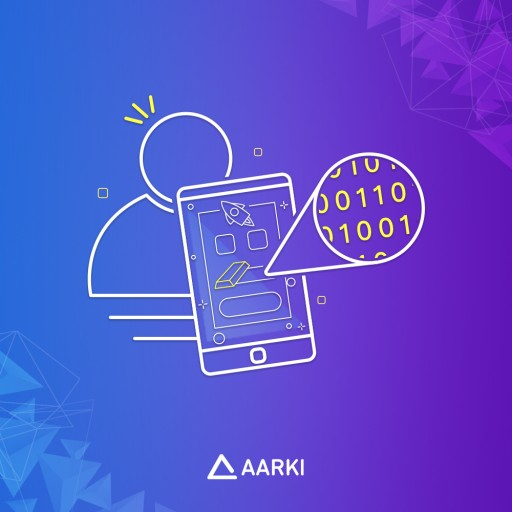 Aarki Improves Advertising Relevance Through Advanced Personalization Strategies