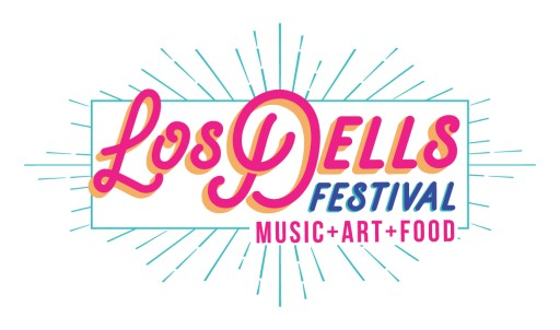 Just Announced: Los Dells Festival Will Be Back in Wisconsin for the Third Consecutive Year on Labor Day Weekend
