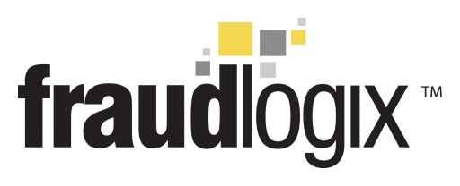 Smart AdServer Partners With Fraudlogix to Fight Ad Fraud and Maintain Quality Inventory
