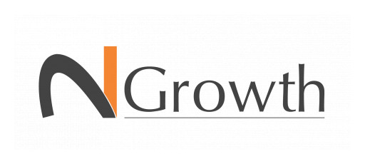 N2Growth Receives the 2020 HIRE Vets Medallion Award From U.S. Department of Labor
