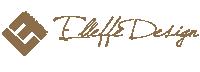 Elleffe Design North America