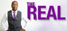 A.D. Dolphin, CEO of Dherbs Inc., On The Real