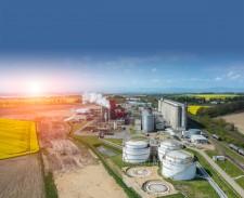 Illinois Industry