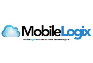 MobileLogix Preferred Business Partner Program