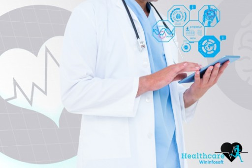 Healthcare Outsourcing is Easier and Less Complicated Than Ever: Here's How to Benefit From It