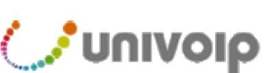 UniVoIP Inc.