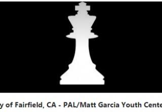 Fairfield CA-PAL Logo