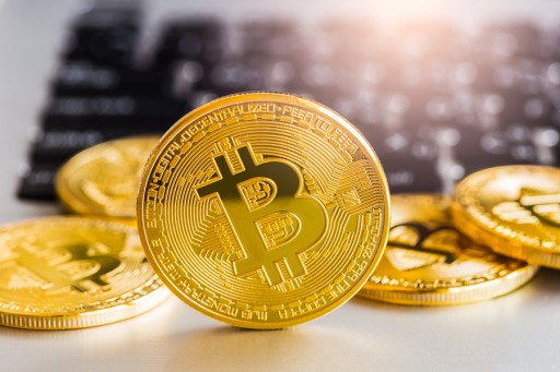 Big on Bitcoin? American Financial Benefits Center Instead Encourages Long-Term Investing