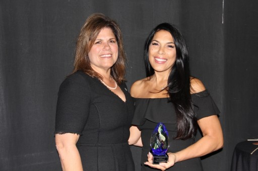 NCJFCJ Recognizes UNLV Immigration Clinic as 2018 Innovator of the Year