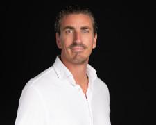 Rick Schmitz - CEO of LTO Network