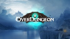 Overdungeon's Creative Mix of Card Battles and Real Time Strategy Games Launches on Steam