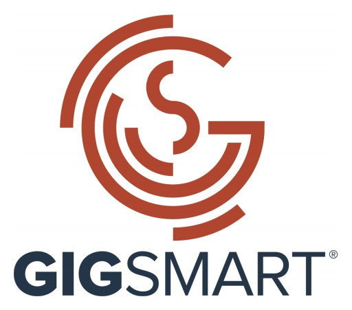GigSmart Launches Health Marketplace to Provide Benefits to Independent Workers