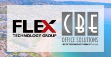 Largest Southern California Dealer CBE joins with Flex Technology Group to continue aggressive expansion