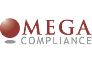 Omega Compliance Ltd.