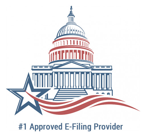 ElectSCorp Launches First Online Filing Platform for Form 2553 to Elect an S Corporation