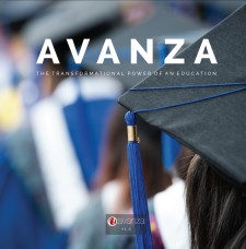 Avanza - The Transformational Power of an Education