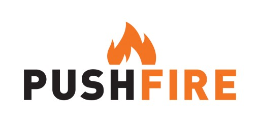 Jessica Frick Appointed Vice President of Operations at PushFire