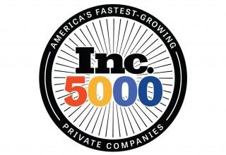 Los Angeles Web Agency Inc. 5000
