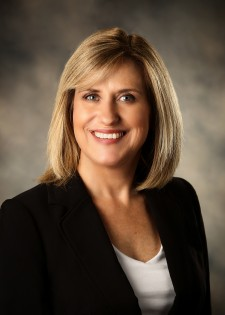 Sharon Murillo, Serve You Rx President & CEO