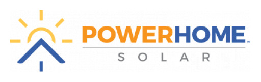 Planet TV Studios Presents the New Frontiers Documentary Episode Featuring the Green Alternative Energy Industry Leader POWERHOME SOLAR