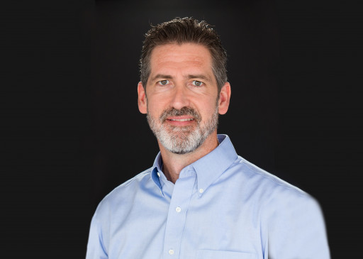 Coffman Engineers Announces Dave Ruff as New Board Chair