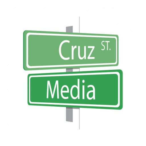 Cruz Street Media Provides On-Demand Chief Data Officer as a Service for Big Data Value Creation