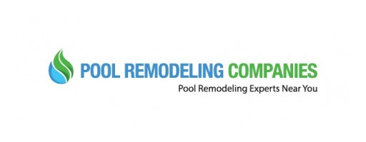 Florida Pool Remodeling Contractors Now Get Exclusive Leads