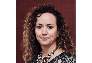 Marcela Kane